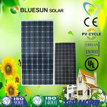 buen sistema de energía solar segura precio
