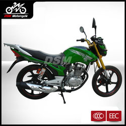 recreational vehicle 50cc 150cc 200cc 250cc motorcycle chinese motorcycle for sale electric motorcycle superstore