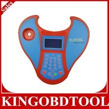 hot 2015 Multi-language Big Zed bull Key Programmer Tool obd2 auto diagnostic key programmer,zedbull car key programming machine