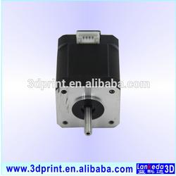 5v nema 17 stepping motor for 3d printer linear stepper motor