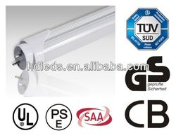 TUV GS SAA UL PSE Approved ushine light science and technology shanghai with 3 years warranty