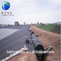preço de geomembrana de pead geomembrana geomembrana de impermeabilização