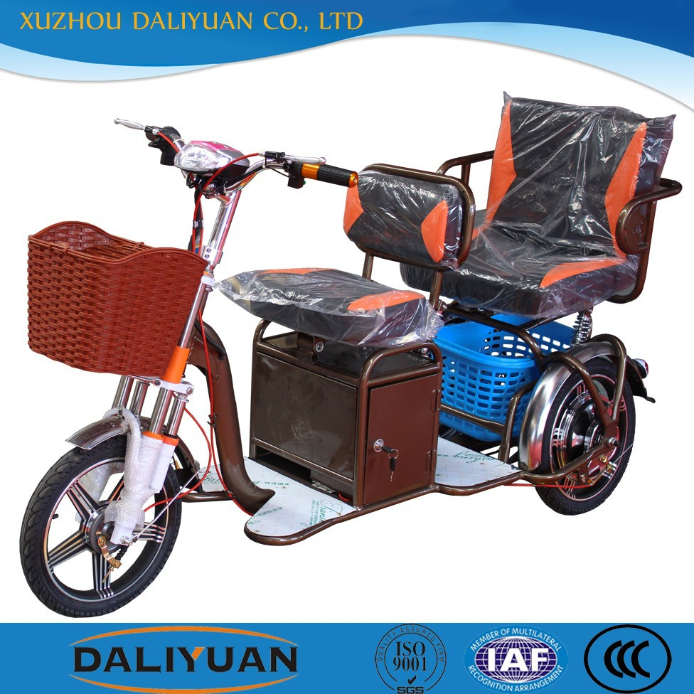 Recumbent Tricycles For Adults 60
