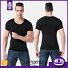 china knitting clothing factories chinese clothing manufacturers OEM/ODM clothes manufacturer new fashion customized