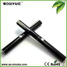 Portable 710 ceramic quartz dab pen wholesale wax vaporizer pen for flower for wax