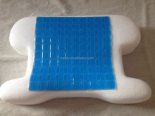 best selling therapy head hospital pillow