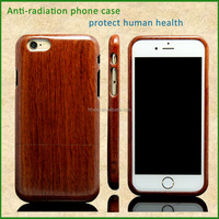 2015 new arrival latest fashion wooden mobile phone case
