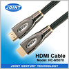 Wholesale gold hdmi to usb cable adapter from China supplier