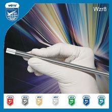 2015 popular WZr8 Tungsten Electrodes for TIG Welding
