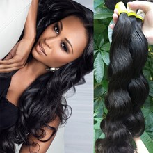 Body wavy Full cuticle Buy Human Hair Online Cheap Weave Aliexpress Brazilian Hair