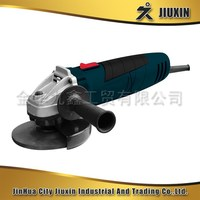 angle grinder/electric angle grinder/ power tools/115mm angle grinder