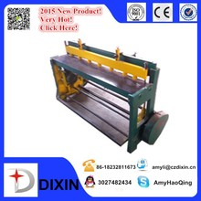 Hot Electric/Manual Type Tile Cutter