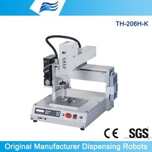 industrial automation robot TH-206H