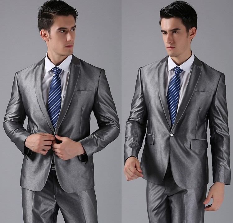 HTB17k0nFVXXXXa5XpXXq6xXFXXXA - (Jackets+Pants) 2016 New Men Suits Slim Custom Fit Tuxedo Brand Fashion Bridegroon Business Dress Wedding Suits Blazer H0285