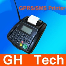 GH cheap gsm order receipt printer GP300