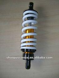 Pit bike/Dirt bike/Motorcycle rear shock/rear suspension/rear fork 275mm, 800lbs, non adjustable