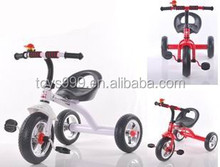 Hot Selling New Product Children Bike Ride On Car, Safe For Kids Aged 3 to 10 STP-260713