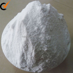 calcined kaolin powder for paint