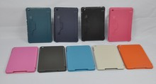 For iPad mini 3 case