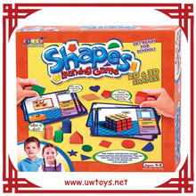 Wholesale new age products weight games for children