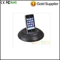 wireless speaker Specialized Music Speaker System speaker stand