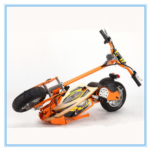 Alibaba China Chinese tableware electric moped scooter price china