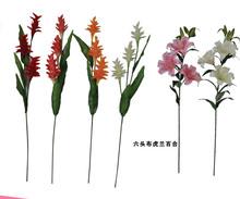 estilo europeu arranjos de flores