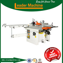 C300 European Quality CE Certification used woodworking machinery for sale