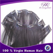 New Products 2015 Innovative Product Wholesale Brazilian 30 Inch Hair Extensions Shanghai