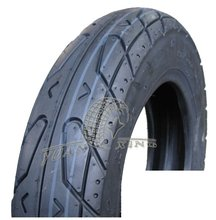 Chinese good quality KINGSTONE and YUANXING motorcycle tyres