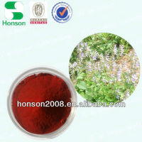 roots cryptotanshinone hplc cas.no:35825-57-1 from salvia miltorrhiza bge use for medicinal and drugs