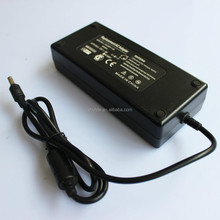 High quality laptop adapter power adapter 12V 8A 96W LED charger 5.5*2.5mm
