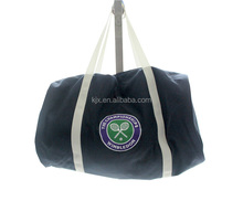 canvas weekender duffel bag, duffel canvas overnight bag cotton canvas duffel bag