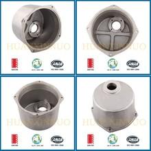 Shanghai manufacturer High precision mechanical OEM and ODM CNC Machining
