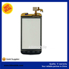 mobile phone replacement parts for tecno d5 new arrival