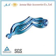 ARTSTAR unique hair ornament