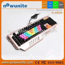 Barato último nuevo para Lenovo t420 teclado de la computadora