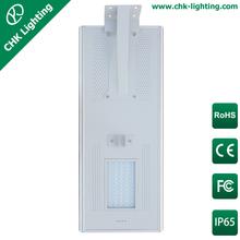 50W easy install all in one high power solar garden lighting,fairy door garden solar light,solar led garden light