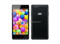 2015 thl 5000 smarphone THL 5000 Mobile thl 5000 androd cell phones thl 5000 mAh phones