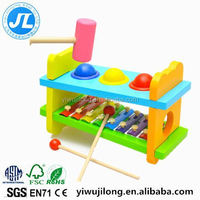 High Quality educational wooden toys for children, Hot Sale kids wooden toys ,2015 New wooden educational toys