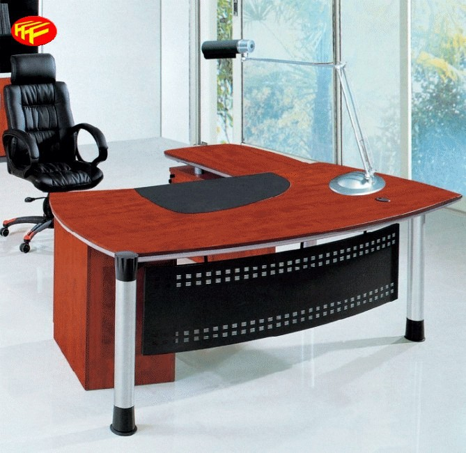 executive wooden office table design specifications buy