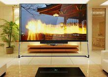 LED TV 40inch ultra slim led lcd tv with branded logo/led tv /hdtv/wifi /dvb-t2 factory