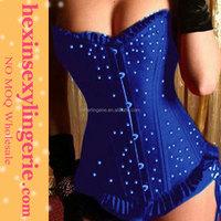 Hot women open sex images blue corset patterns free