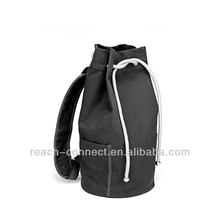 backpack companies 2014 new fashion canvas school bag basketball backpack bags