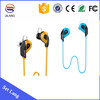 Best Selling Products in America Stereo Bluetooth Headset with Micphone