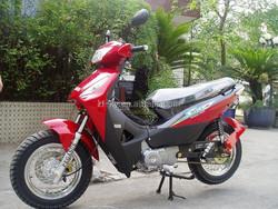 ZF110(VIII) BIZ MODEL ENERGY TUNNING MOTORCYCLE 110, CHONGQING MOTORBIKE FACTORY
