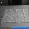 Alibaba china small drawstring potato mesh bags raschel bag mesh bag
