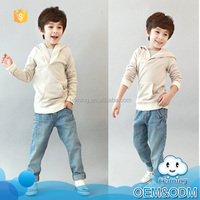2015 hot sale baby boy dress designs clothing kids jeans.