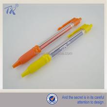 Cheap Wholesale Promotional Plastic Pen Advertising Pen Banner Pen