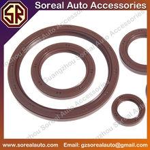 Use For HONDA 91213-PE1-722 NOK Oil Seal